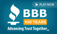 BBB Accredited Business Reviews in Northwestern Ohio and ...